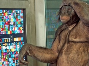 Ape_touchscreen