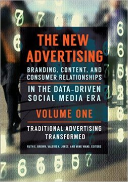 new-advertising_book-cover